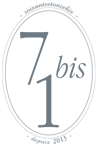 71 bis